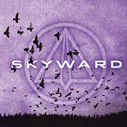 Skyward_THUMB.jpg