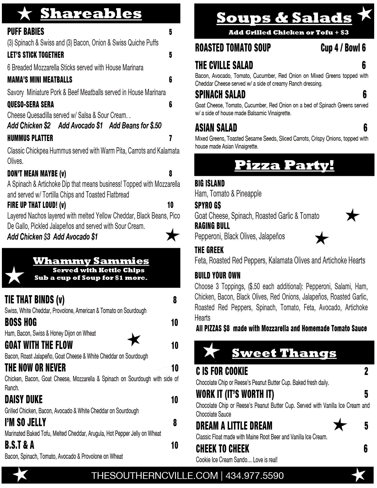 Southern Menu March 2020 JUST FOOD.jpg