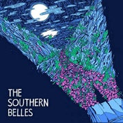 SouthernBelles_180.jpg