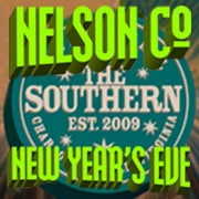 SouthernNYE1_180.jpg