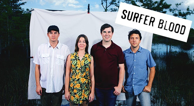 SurferBlood_web.jpg