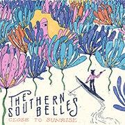 TheSouthernBelles_TN.jpg
