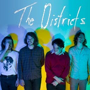 The_Districts_180.jpg