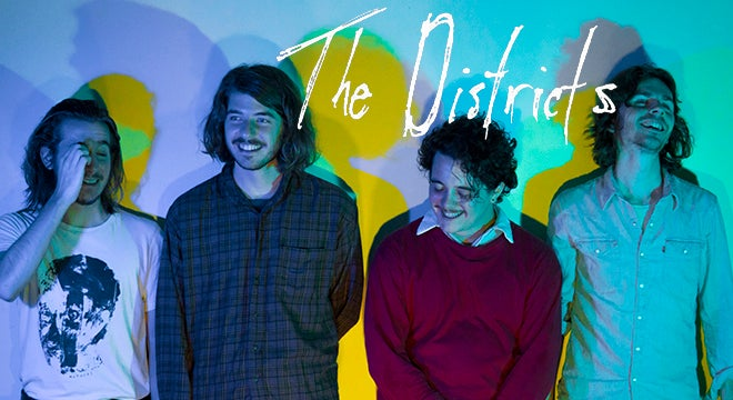 The_Districts_web.jpg