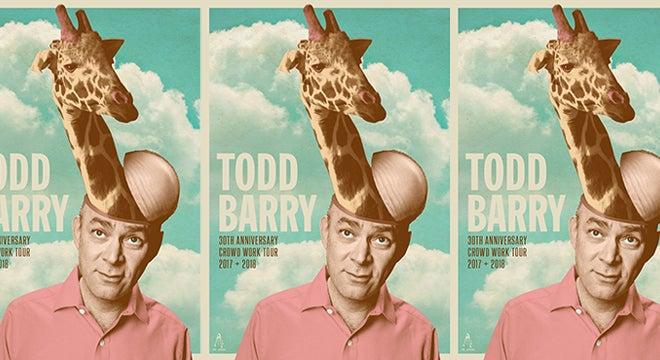ToddBarry_web2.jpg