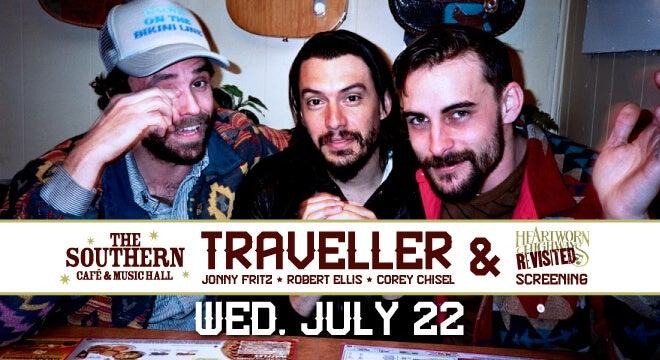 Traveller Spotlight v2.jpg