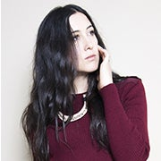 VanessaCarlton_TN.jpg