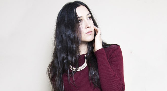 VanessaCarlton_slide.jpg