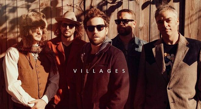 Villages_web.jpg