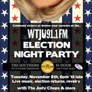 WTJU_Election_180.jpg