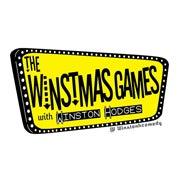 Winstmas Games 180.jpg
