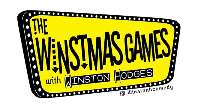 Winstmas Games web.jpg