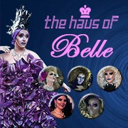 haus of belle_180.jpg