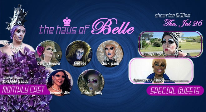 haus of belle_web.jpg
