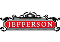 related-jefferson.png